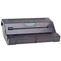 TallyGenicom 5A1575G02 Compatible Laser Toner Cartridge