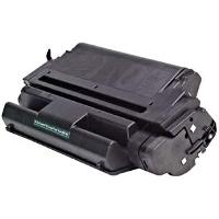 TallyGenicom 5A2237G02 Compatible Laser Toner Cartridge