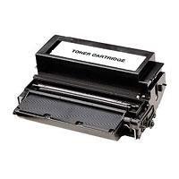 TallyGenicom 6A0133P01 Compatible Laser Toner Cartridge