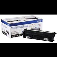 OEM Brother TN-436BK ( TN436BK ) Black Laser Toner Cartridge