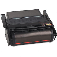 Toshiba 12A5851 Laser Toner Cartridge