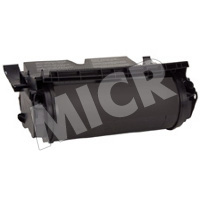 Toshiba 12A6116 Remanufactured MICR Laser Toner Cartridge