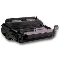Toshiba 12A7449 Laser Toner Cartridge
