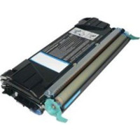 Toshiba 12A9635 Laser Toner Cartridge