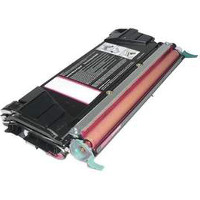Toshiba 12A9640 Laser Toner Cartridge