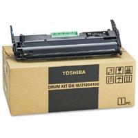 Toshiba DK-18 ( DK18 ) Fax Drum