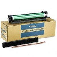 Toshiba DK-01 ( DK01 ) Fax Drum