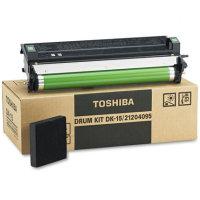 Toshiba DK-15 ( DK15 ) Fax Drum Kit