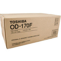 Toshiba OD170F Fax Drum