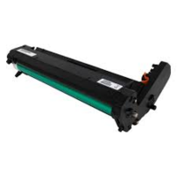 OEM Toshiba ODFC34K Black Printer Drum