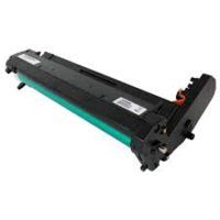 OEM Toshiba ODFC34M Magenta Printer Drum