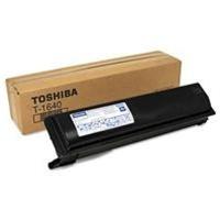 Toshiba T-1640 ( Toshiba T1640 ) Laser Toner Cartridge