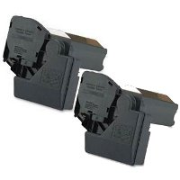 Toshiba T1600 Compatible Laser Toner Cartridges (2/Pack)