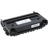 Toshiba T1910 Laser Toner Cartridge