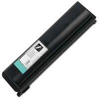 Toshiba T2320 Compatible Laser Toner Cartridge