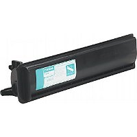 Toshiba T2840 Laser Toner Cartridge