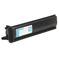 Toshiba T4590 Compatible Laser Toner Cartridge