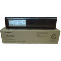 Toshiba T4590 Laser Toner Cartridge