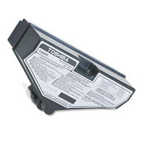 Toshiba T85P Black Laser Toner Cartridge