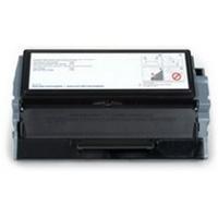Toshiba TAM4305 Compatible Laser Toner Cartridge