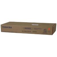 Toshiba TFC200UM Laser Toner Cartridge