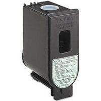 Toshiba TFC22C Laser Toner Cartridge