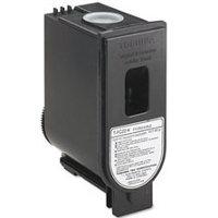 Toshiba TFC22K Laser Toner Cartridge