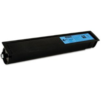 Toshiba TFC25C Compatible Laser Toner Cartridge