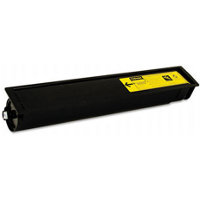 Toshiba TFC25Y Laser Toner Cartridge