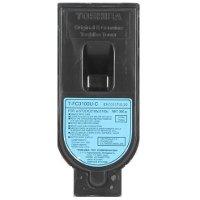 Toshiba TFC3100UC Laser Toner Cartridge