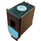 Toshiba TFC31C Laser Toner Cartridge