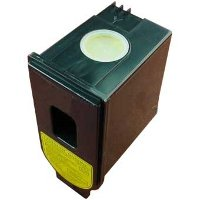 Toshiba TFC31UYN Laser Toner Cartridge