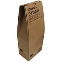 Toshiba TFC70K Laser Toner Cartridge
