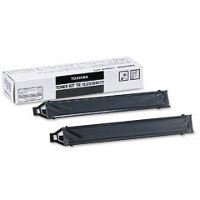 Toshiba TK-12 ( TK12 ) Black Laser Toner Cartridge