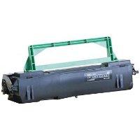 Toshiba TK-18 ( Toshiba TK18 ) Compatible Laser Toner Cartridge