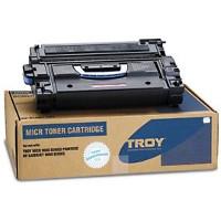TROY Systems 02-81081-001 Laser Toner Cartridge