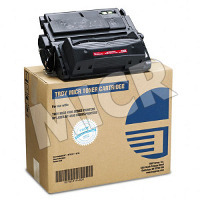 TROY Systems 02-81119-001 Laser Toner Cartridge