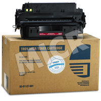 TROY Systems 02-81127-001 Laser Toner Cartridge