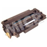 TROY Systems 02-81200-001 Laser Toner Cartridge