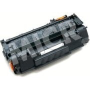 TROY Systems 02-81213-001 Laser Toner Cartridge