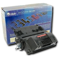 Troy Systems 02-81351-001 Laser Toner Cartridge