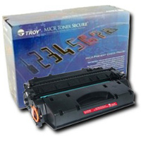 Troy Systems 02-81501-001 Laser Toner Cartridge