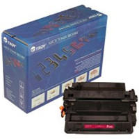 Troy Systems 02-81601-001 Laser Toner Cartridge