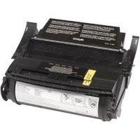 Unisys 81-0134-304 Compatible Laser Toner Cartridge