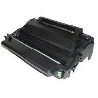 Unisys 81-0140-202 Compatible Laser Toner Cartridge