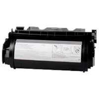 Unisys 81-0142-002 Compatible Laser Toner Cartridge