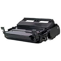 Unisys 81-9701-970 Compatible High Capacity Laser Toner Cartridge