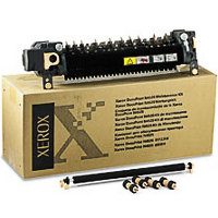 Xerox 109R00048 ( 109R48 ) Laser Toner Maintenance Kit