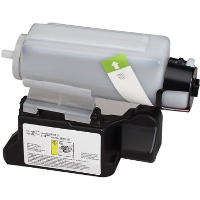 Xerox 6R751 Compatible Laser Toner Cartridge