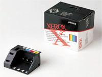 Xerox 8R7659 Color Printhead InkJet Cartridge